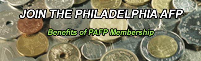 Join the Philadelphia AFP